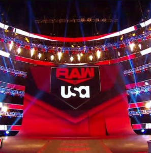 WWE Rumor Roundup - WWE News and Rumors on WWE could build new fiction on RAW - Sports Info Now