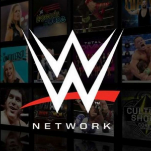 WWE Rumor Roundup - WWE News on company announces free version of WWE Network - Sports Info Now