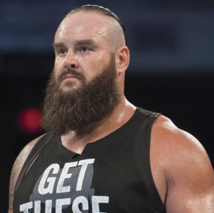WWE Rumor Roundup - WWE Rumours and News on Braun Strowman pulled from WWE Backstage episode - Sports Info Now