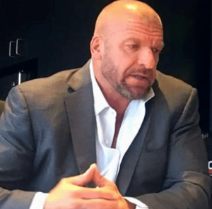 WWE Rumor Roundup - WWE Spoilers on Triple H reveals about his Role and NXT talent who switch brands - Sports Info Now