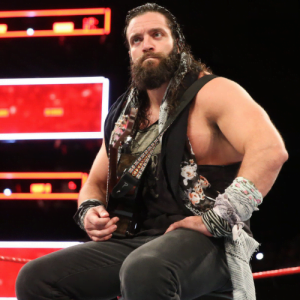 WWE Rumors Roundup - Latest WWE news and rumors on Elias may out of action till Wrestlemania 37 - Sports Info Now