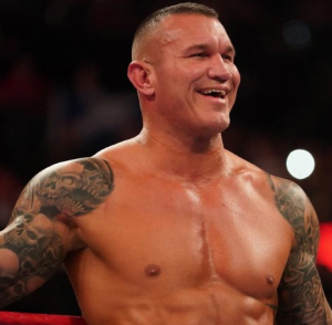 WWE Rumors Roundup - Latest WWE news and rumors on Randy Orton next opponent possibly revealed - Sports Info Now
