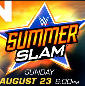 WWE Rumors Roundup - Latest WWE news and rumors on SummerSlam 2020 main event plans - Sports Info Now
