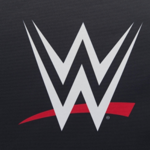 WWE Rumors Roundup - Latest WWE news and rumors on WWE released statement for allegations against Matt Riddle - Sports Info Now