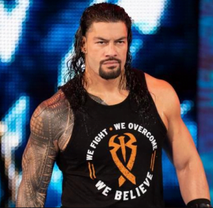 WWE Rumors Roundup - WWE News and Rumors on Roman Reigns reveals his future plans - Sports Info Now
