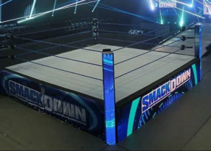 WWE Rumors Roundup - WWE News and Rumors on WWE cancelled SmackDown tapings - Sports Info Now
