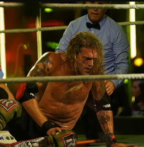 WWE News and Rumors on WWE makes a statement on Edge Injury