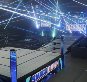 WWE News and Rumors on the reason behind top stars absence on the show