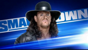 WWE Rumors Roundup - WWE News and Rumors on special segment announces for The Undertaker on SmackDown - Sports Info Now
