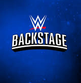 WWE Rumors Roundup - WWE News and Rumors on why FOX sports cancels WWE Backstage show - Sports Info Now