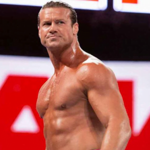 WWE Rumors Roundup - WWE Rumours and News on Dolph Ziggler shifted from SmackDown to RAW - Sports Info Now