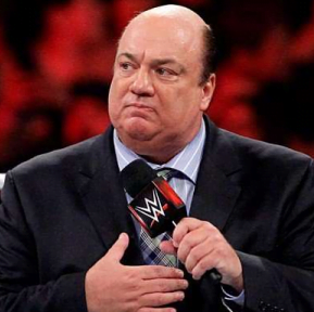WWE Rumors Roundup - WWE Rumours and News on backstage consciousness of creative team after Paul Heyman departure - Sports Info Now