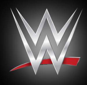 WWE Rumors Roundup - WWE Rumours and News on three positive cases found in WWE - Sports Info Now