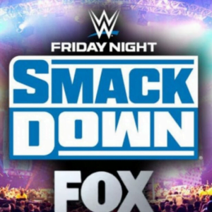 WWE Rumors Roundup - WWE Fox rumors and spoilers unhappy with recent SmackDown - Sports Info Now