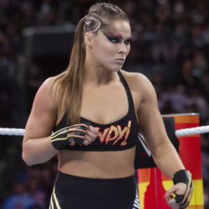 WWE Rumors Roundup - WWE Rumours and spoilers on Ronda Rousey WWE future - Sports Info Now