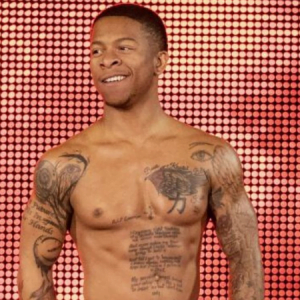 WWE Rumors and Spoilers 2020 on Lio Rush teases his pro wrestling returns - Sports Info Now