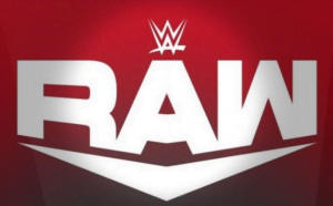 WWE Rumors and Spoilers 2020 on RAW booking changed after Paul Heyman departure - Sports Info Now