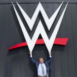 WWE Rumors and Spoilers 2020 on WWE has 30+ positive cases - Sports Info Now