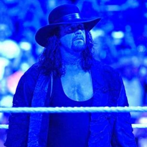 WWE Rumours and News on reason why The Undertaker takes retirement - Sports Info Now
