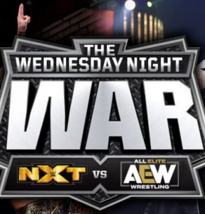 WWE Rumours and spoilers on NXT new strategy to increase ratings - Sports Info Now
