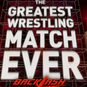 WWE Rumours and spoilers on how WWE taped Backlash 2020 - Sports Info Now