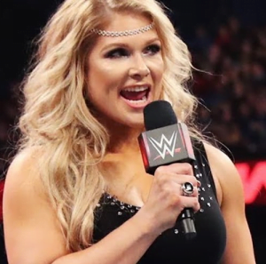 WWE Updates on Beth Phoenix wants a match against Charlotte Flair - Sports Info Now