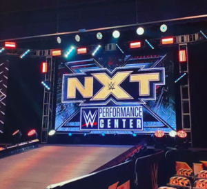 WWE Updates on NXT superstars not happy with WWE - Sports Info Now