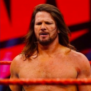 WWE updates on AJ Styles has no respect for CM Punk - Sports Info Now