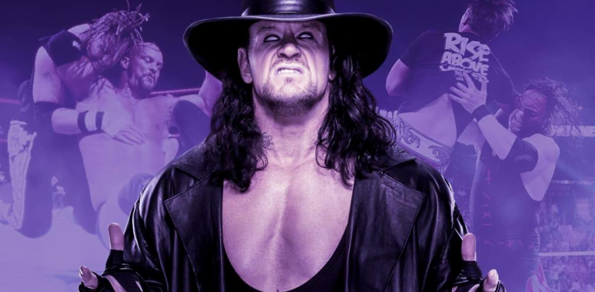 Best 5 roles for The Undertaker in WWE after his retirement - Sports Info Now