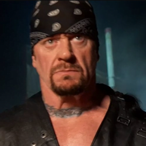 Best 5 roles for The Undertaker in WWE after his retirement - The Undertaker could do the role of the announcer - Sports Info Now