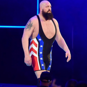 WWE Extreme Rules - 5 superstars who lost most matches at the PPV - Big Show - Sports Info Now