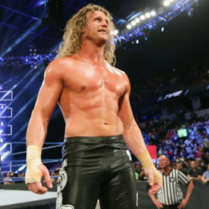 WWE Extreme Rules - 5 superstars who lost most matches at the PPV - Dolph Ziggler - Sports Info Now
