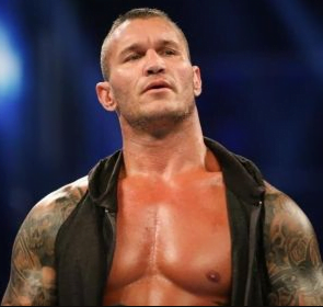 WWE Extreme Rules - 5 superstars who lost most matches at the PPV - Randy Orton - Sports Info Now