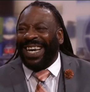 WWE News - Booker T gives his opinion on #NaomiDeservesBetter - Sports Info Now