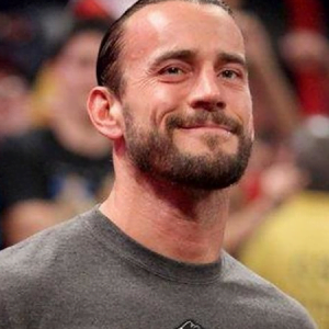 WWE News - CM Punk takes a shot on Big Show - Sports Info Now