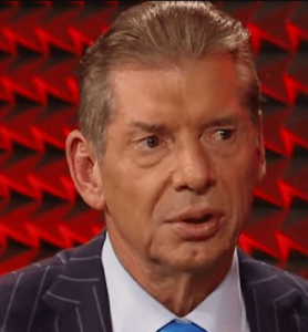 WWE News - Vince McMahon changed spot of Eye for An Eye match - Sports Info Now