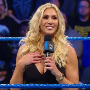 WWE Rumors - Charlotte Flair pitched the idea of Royalty vs. Royalty match to Triple H - Sports Info Now