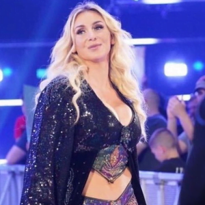 WWE Rumors - Charlotte speaks about her demotion in WWE - Sports Info Now