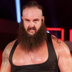 WWE Rumors Roundup - WWE News - Braun Strowman comes with new gimmick after Extreme Rules - Sports Info Now