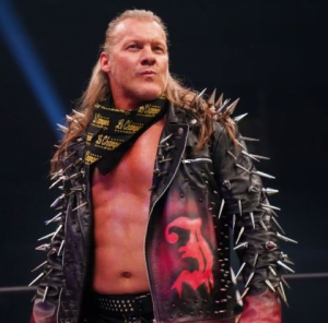 WWE Rumors Roundup - WWE News - Chris Jericho take a dig at WWE Extreme Rules match - Sports Info Now