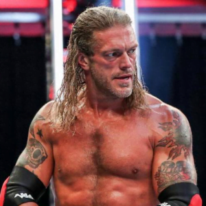WWE Rumors Roundup - WWE News - Edge Wrestlemania 37 match and opponent revealed - Sports Info Now