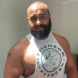 WWE Rumors Roundup -WWE News - Rusev New look and some words on his WWE release - Sports Info Now