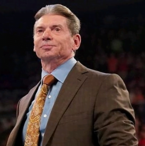 WWE Rumors Roundup - WWE News - Vince McMahon not happy with the size of the deal of released superstars - Sports Info Now