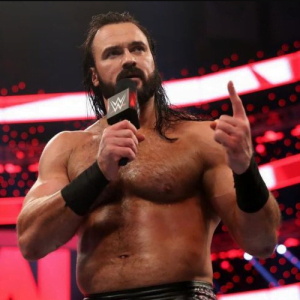WWE Rumors Roundup - WWE News - WWE Rumors - why Vince McMahon lost interest in Drew McIntyre - Sports Info Now