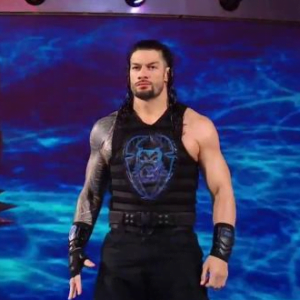 WWE Rumors Roundup - WWE News - WWE initial plans for Roman Reigns at SummerSlam 2020 - Sports Info Now