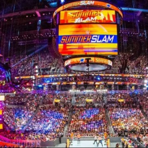 WWE Rumors Roundup - WWE News - WWE states changed the location of SummerSlam 2020 - Sports Info Now