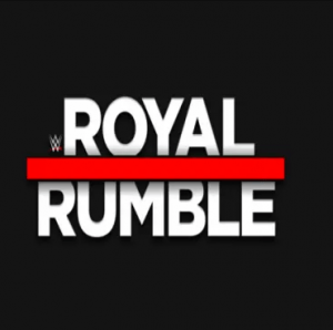 WWE Rumors Roundup - WWE News - major details on Royal Rumble 2021 - Sports Info Now