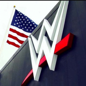 WWE Rumors Roundup - WWE Rumors - Another COVID-19 positive case found in WWE - Sports Info Now