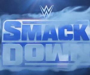 WWE Rumors Roundup - WWE Rumors - Mystery guest appearance set for WWE SmackDown - Sports Info now