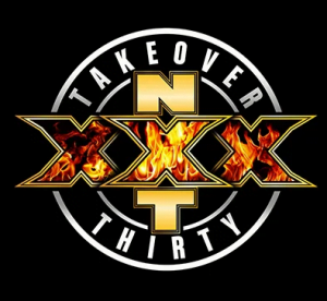 WWE Rumors Roundup - WWE Rumors - NXT TakeOver XXX set to take place on 22nd August - Sports Info Now